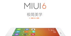 麻辣酷评90秒:MIUI V6抄袭/学习iOS?