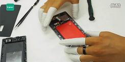[爱·拆]一加手机2全程拆解-挑战必看