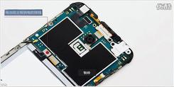 [爱·拆]魅族魅蓝拆解-699元手机的做工