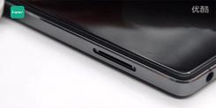 [爱·拆]nubia Z9经典版无边框手机拆机