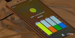 阿里YunOS 5 ATOM发布会现场体验视频