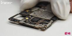 [爱·拆]一加手机X拆解-千元做不出来