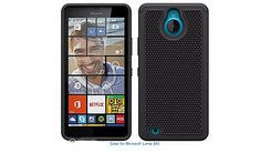 Lumia 850曝光:是目前微软最薄机型