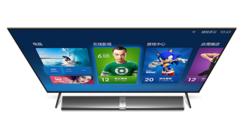 售价4999元也能拆开卖 小米电视3图赏