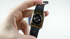 手机之家汉化:Apple-Watch如何碎成渣