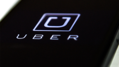 Uber追踪乘客侵犯隐私 被罚2万美金