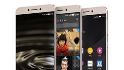 乐视手机EUI体验:特色明显 未来无限