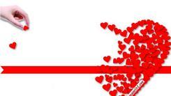 迪信通发起爱的传递 传播善念回馈社会