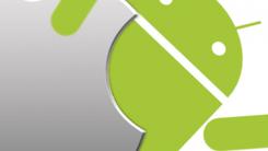 传苹果开发iOS到Android数据转移应用