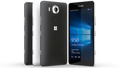 微软或推6英寸平板手机 搭载骁龙820