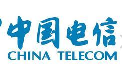 上海电信点赞天翼4G 24小时排除故障