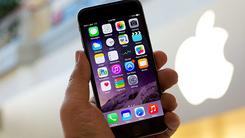 还不够薄 苹果新专利指向更薄iPhone