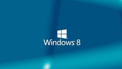终于退休 微软停止WIndows 8及IE更新