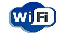 WiFi万能钥匙行业首推WiFi行业安全险