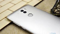 4+128大内存 360手机极客版今日开售
