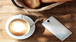 6个细节带你品味金立   M5  Plus手机