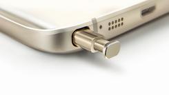 三星似悄悄修改Note 5触控笔插槽问题