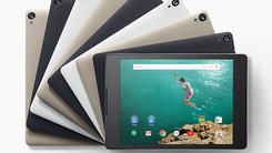 传HTC再获Nexus新机代工权 或登陆大陆
