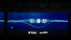 中国电信终端产业合作大会在京召开