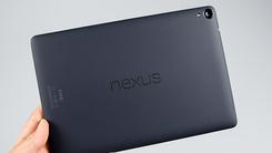 传HTC将代工Nexus新机 代号T50/T55