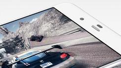 双4G版苏宁独家 努比亚布拉格S上市