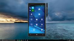 Windows 10手机正式版上线时间曝光
