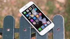 春节打折季是时候入手一台iPhone 6s