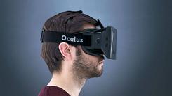 Oculus创始人面临窃取商业机密指控