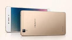 手机中的大众情人 OPPO A53售价1799元
