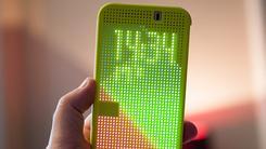 HTC M10将于MWC后亮相 采用两款CPU