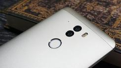 360手机最佳体验 去年82%安卓用户换机