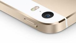 或将3月亮相 iPhone 5se对比照曝光