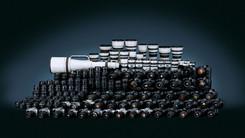 剑指索尼a7 佳能将发布全画幅微单相机