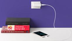 Hi-Fi+双引擎闪充 vivo X6Plus售2998