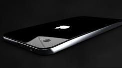 或将增加新配色 苹果三款新机消息预测