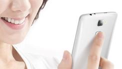 全民指纹潮流 优质千元指纹手机推荐