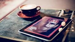配置升级或降低价格 iPad Air3将亮相