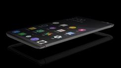或首发helio X20 乐视筹备手机新品