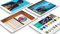 为平板再拼一次 iPad Air3配置大升级