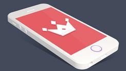 配件竞争激烈 iPhone新机手机壳预售