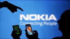 诺基亚D1C现身:骁龙430+Android 7.0