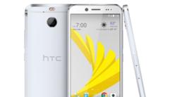 HTC将在本月发布新机 还要期待吗?