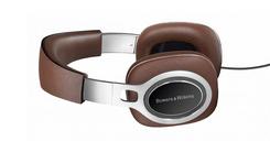 配件比设备贵 B&W推Lighting接口耳机