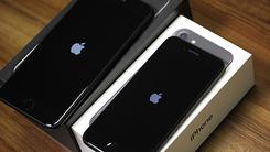 被动福利 大容量iPhone 7读写速度更快