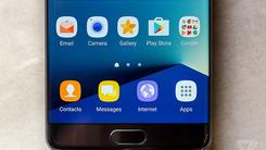 Verizon跟进 停止更换问题三星Note 7