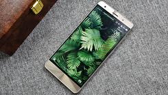 科技&美学 华硕ZenFone 3 尊爵评测