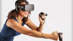 Oculus Touch VR控制器现已开启预订