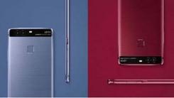 从华为P9、iPhone7新色看手机外观设计
