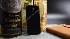 TCL580评测:商务旗舰手机的新方向