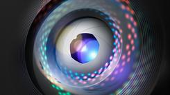 更大进光量 OPPO R9s将采用F1.7大光圈